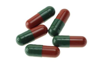 Redressement du pénis avec de la vitamine E